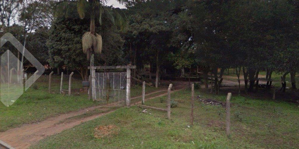 Terreno à venda em Formoza, Alvorada - RS