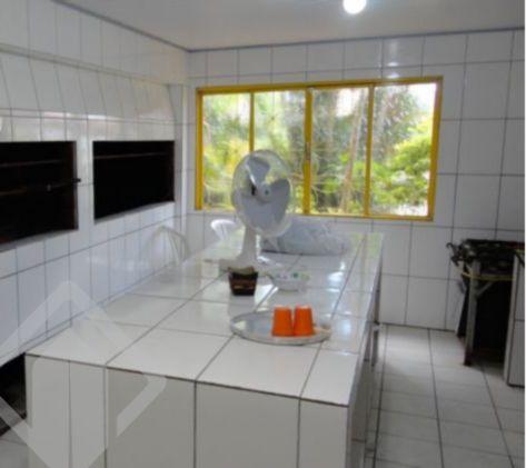 Predio Comercial de 2 dormitórios à venda em Vera Cruz, Gravataí - RS