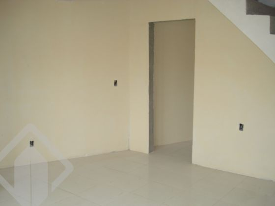 Casa de 3 dormitórios à venda em Ramada, Guaíba - RS