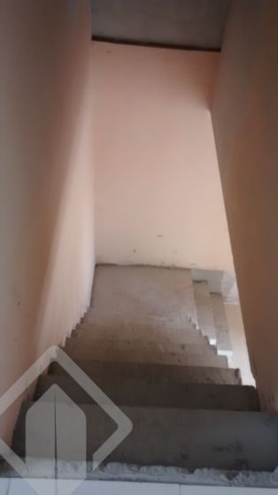 Casa de 2 dormitórios à venda em Ramada, Guaíba - RS