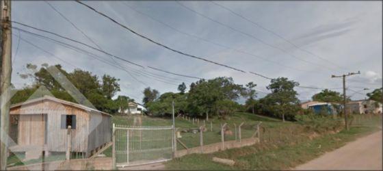Terreno à venda em Piratini, Alvorada - RS