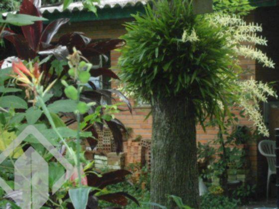 TERRENO de medidas 11,00x40,00m  totalizando 440m² , localização próxima ao calçadão de Ipanema e próximo ao Zaffari. Possui uma casa mista de 2 dormitórios.  Solicite informações ao corretor indicado.