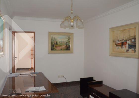 Apartamento 2 quartos para alugar no bairro Jardim América, em São Paulo