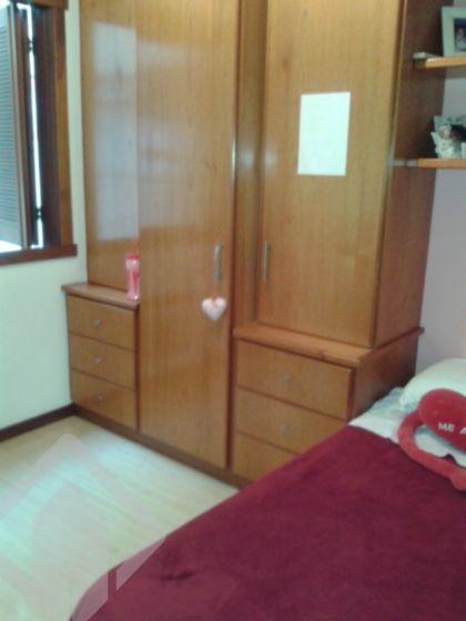 Apartamentos de 2 dormitórios à venda em Jardim Lindóia, Porto Alegre - RS
