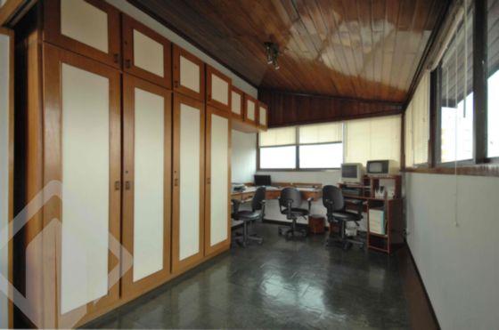 Coberturas de 3 dormitórios à venda em Pinheiros, São Paulo - SP