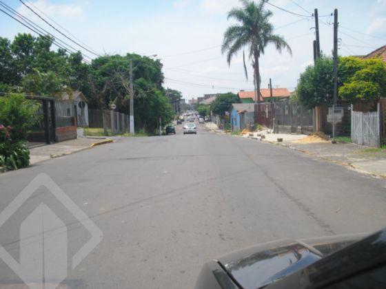 Terreno à venda em Zona Urbana, Cachoeirinha - RS