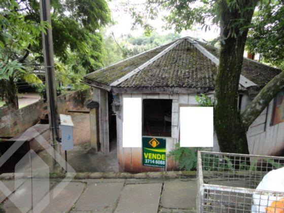 Terreno à venda em Moinhos, Lajeado - RS