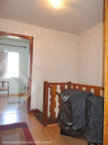 Casa de 2 dormitórios à venda em Lapa, São Paulo - SP
