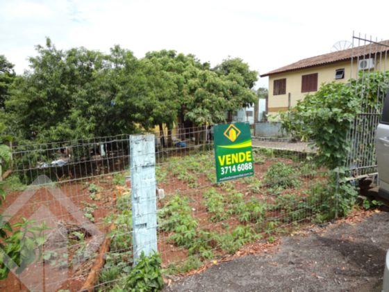 Terreno à venda em Universitário, Lajeado - RS
