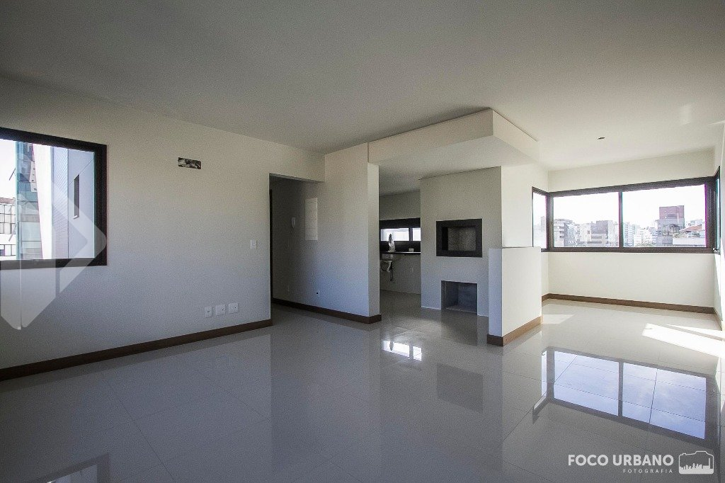 Apartamentos de 2 dormitórios à venda em Moinhos De Vento, Porto Alegre - RS