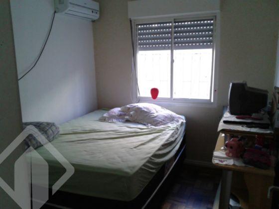 Casa de 2 dormitórios à venda em Parque Granja Esperança, Cachoeirinha - RS