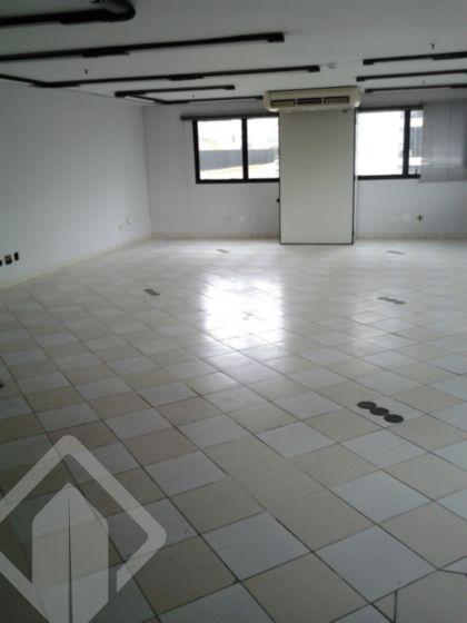 Sala/conjunto comercial para alugar no bairro Cerqueira César, em São Paulo