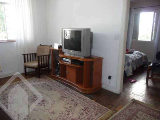 Casa de 3 dormitórios à venda em Vila Madalena, São Paulo - SP