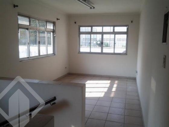 Casa comercial 3 quartos para alugar no bairro Pinheiros, em São Paulo