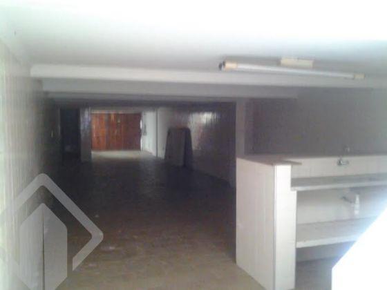 Casa Comercial de 3 dormitórios à venda em Pinheiros, São Paulo - SP