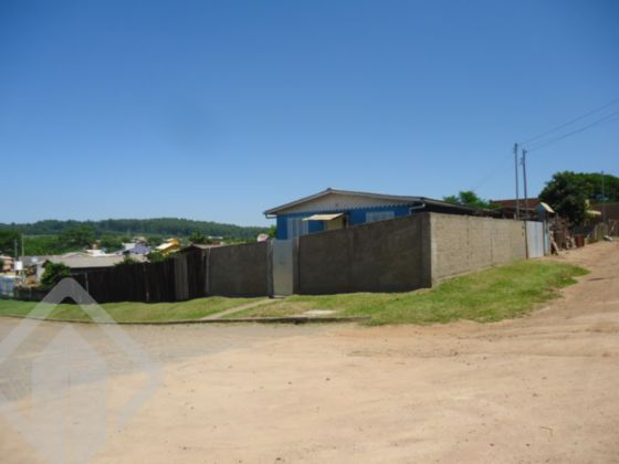 Terreno à venda em Parque Do Noli, Guaíba - RS