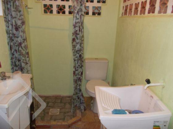 Casa de 3 dormitórios à venda em Aparecida, Alvorada - RS