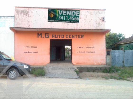 Terreno à venda em Vila Elsa, Viamão - RS