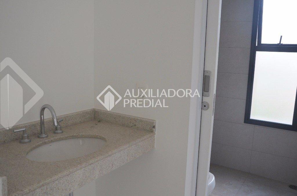 Apartamentos de 1 dormitório à venda em Perdizes, São Paulo - SP