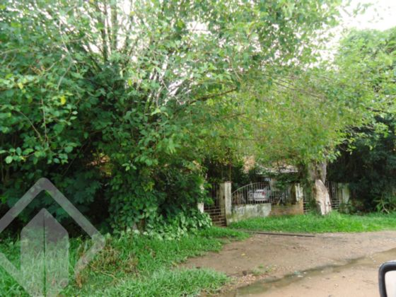 Casa de 3 dormitórios à venda em Vila Elsa, Guaíba - RS