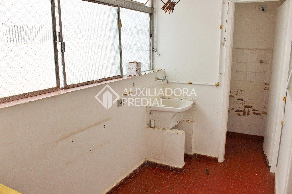 Apartamentos de 2 dormitórios à venda em Perdizes, São Paulo - SP