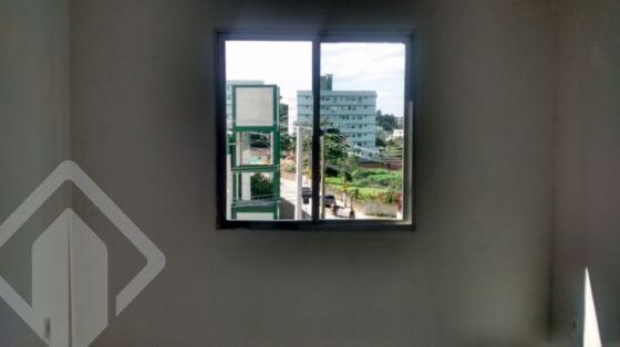 Apartamentos de 3 dormitórios à venda em Floresta, São José - SC