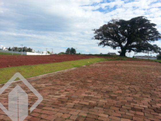 Terreno à venda em Carneiros, Lajeado - RS