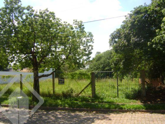 Lote/terreno à venda no bairro Jardim Verde, em Porto Alegre
