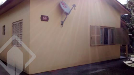 Casa de 3 dormitórios à venda em Florida, Guaíba - RS