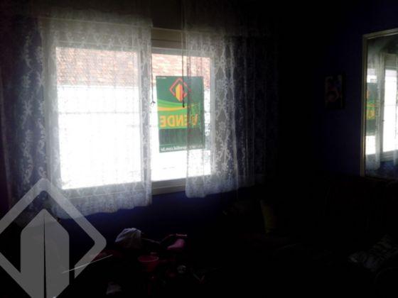 Apto 1 dorm. proximo ao Iguatemi  4º andar piso em parquet , 37m² area privativa . Agende sua visita com o corretor.Contate agora mesmo com o corretor abaixo, licenciado da Auxiliadora Predial agência Matriz!