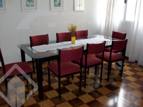Casa de 3 dormitórios à venda em Ipiranga, São Paulo - SP
