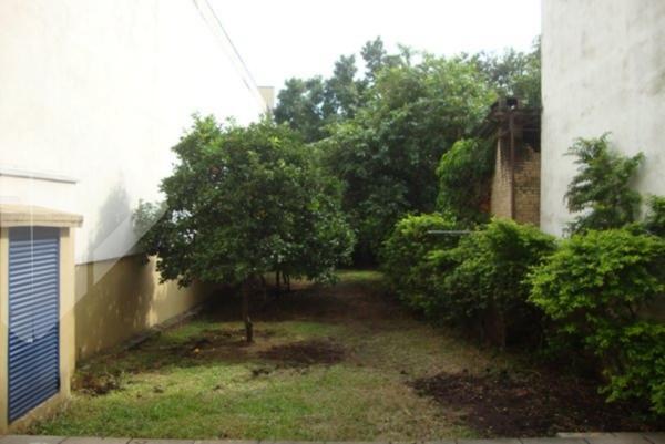 Casa de 5 dormitórios à venda em Petrópolis, Porto Alegre - RS