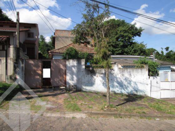 Casa de 5 dormitórios à venda em Nonoai, Porto Alegre - RS