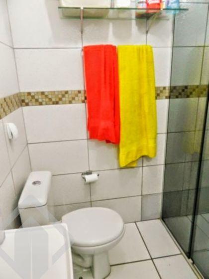 Apartamentos de 2 dormitórios à venda em Vila Bom Fim, Gravataí - RS