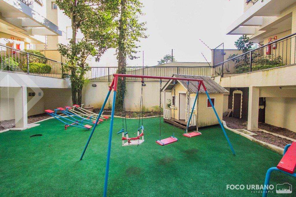 Casa Em Condominio de 3 dormitórios à venda em Tristeza, Porto Alegre - RS