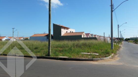 Terreno à venda em Centro Novo, Eldorado Do Sul - RS