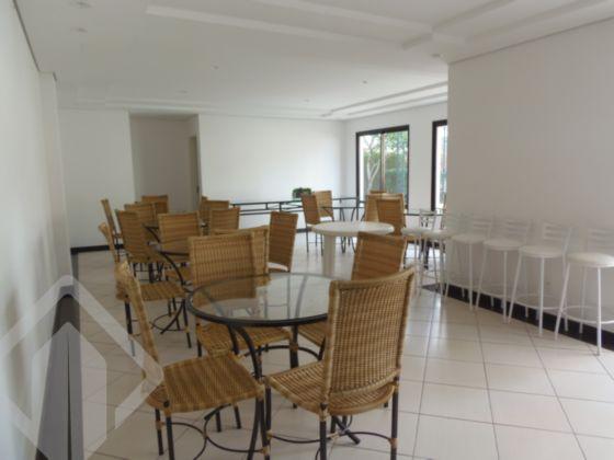 Apartamentos de 2 dormitórios à venda em Pompéia, São Paulo - SP