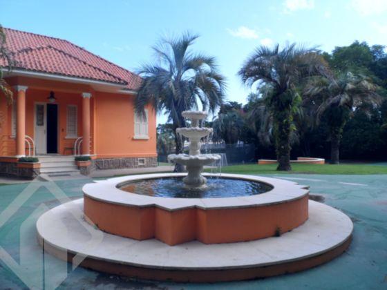 Casa de 3 dormitórios à venda em Ponta Grossa, Porto Alegre - RS