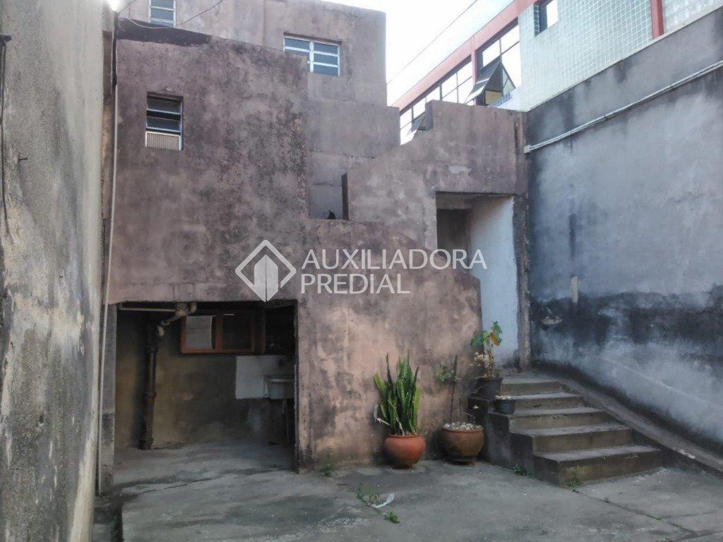 Casa de 2 dormitórios à venda em Perdizes, São Paulo - SP