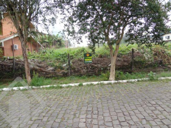 Terreno à venda em São Cristóvão, Lajeado - RS