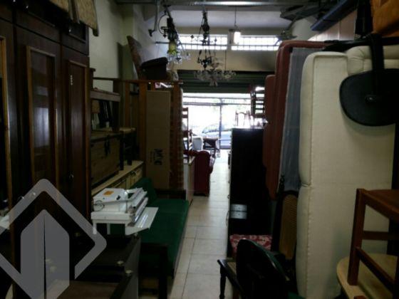 Loja à venda em Cidade Baixa, Porto Alegre - RS