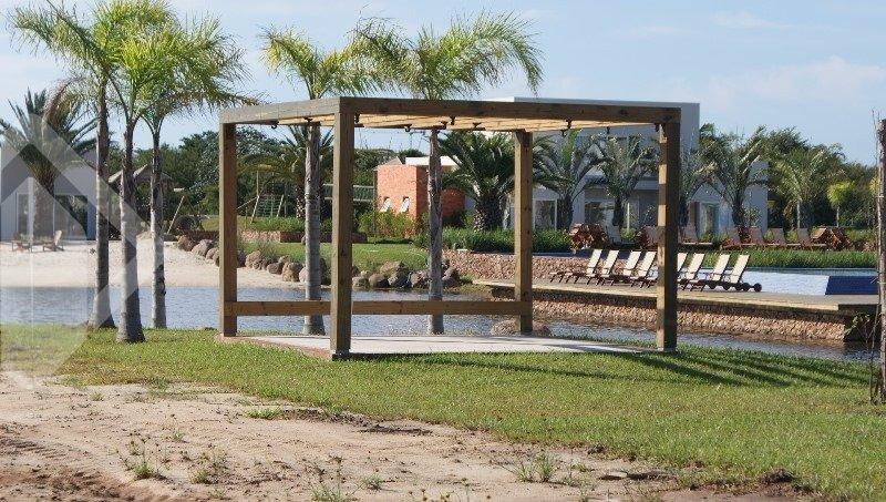 Terreno à venda em Engenho, Torres - RS