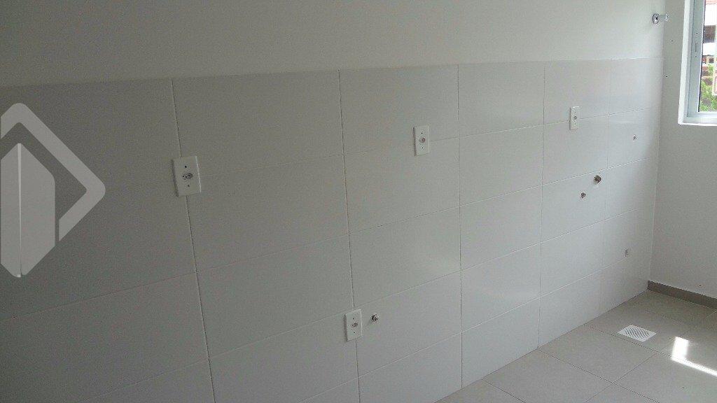 Apartamentos de 2 dormitórios à venda em Universitário, Lajeado - RS