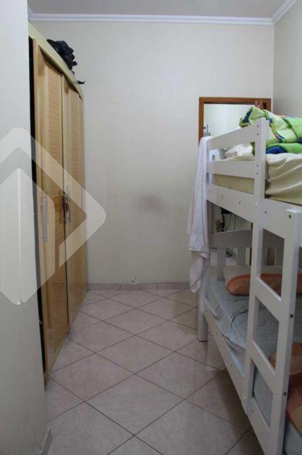 Apartamentos de 1 dormitório à venda em Campos Elíseos, São Paulo - SP