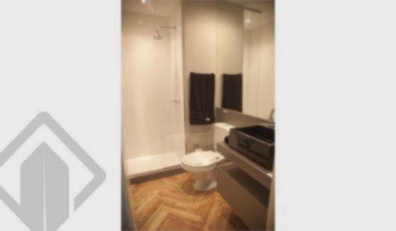 Apartamentos de 3 dormitórios à venda em Floresta, Porto Alegre - RS