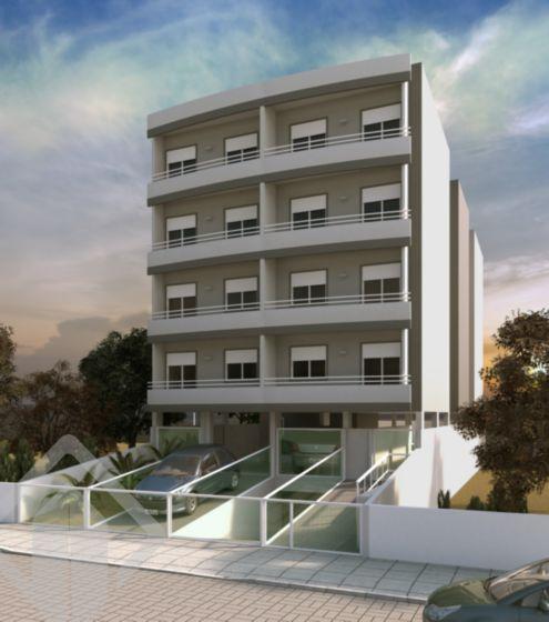 Apartamentos de 2 dormitórios à venda em Bela Vista, Alvorada - RS