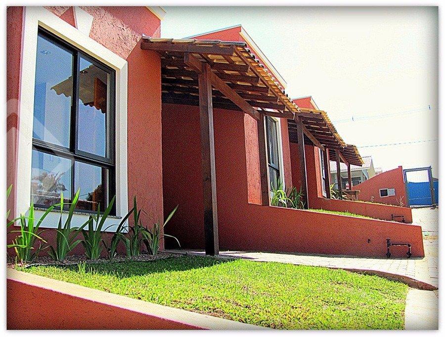 Casa de 2 dormitórios à venda em Jardim Do Cedro, Lajeado - RS
