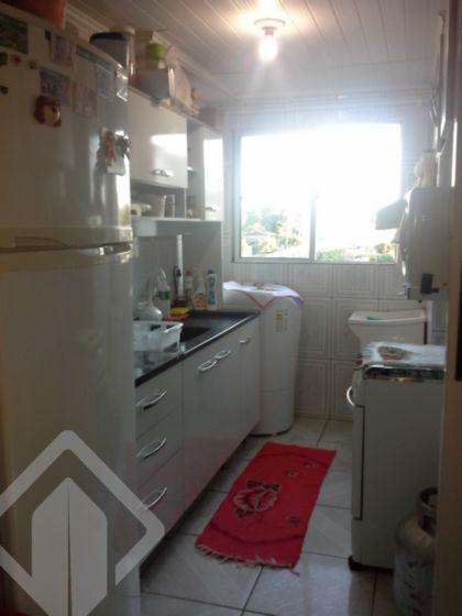 Apartamentos de 2 dormitórios à venda em Maria Regina, Alvorada - RS