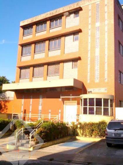 Prédio para alugar no bairro Morumbi, em São Paulo