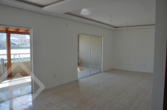 Prédio de 4 dormitórios à venda em Alegria, Guaíba - RS